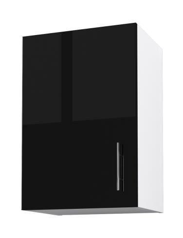 Element Bas De Cuisine Tall Cabinet Storage Home Decor Storage