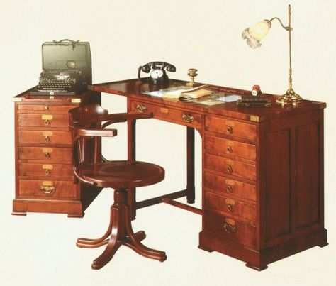 Felix Monge Watchmaker S Desk Drawers Swivel Chair Fetching Morosof Pieces From Around The Web Pinterest French Furniture And
