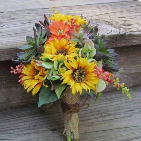 suprise #flower #gift #bouquet #love...