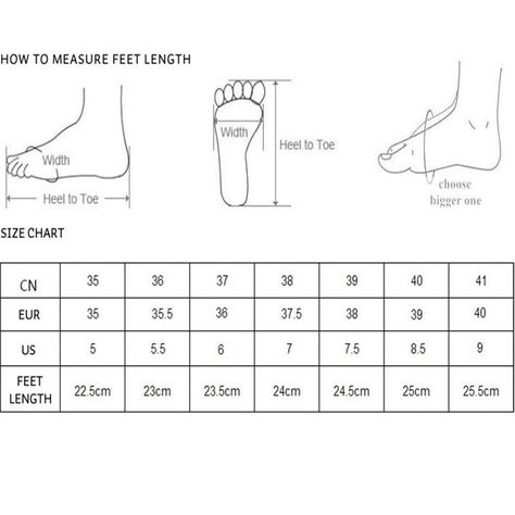 Sneakers 35-42 Platform White Sneakers Horsehair Shoes Flats Breathable Soft Chunky Shoes