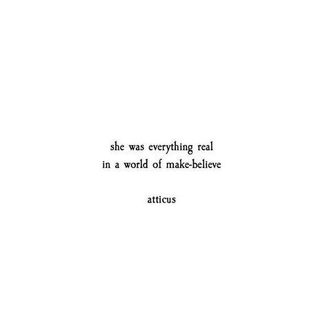 pinterest || londondodd                                                       ... #quotes #lovequotes