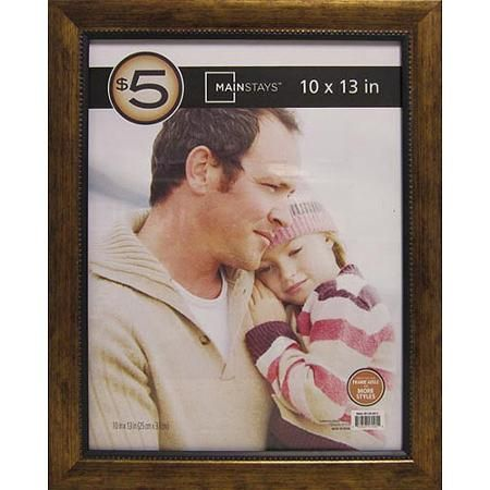 Cheap 10x13 Picture Frames Find 10x13 Picture Frames Deals On