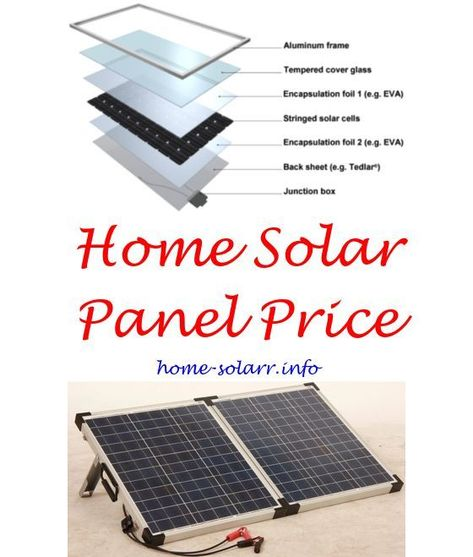 Solar Panels For Home Government Grant Home Solar Water Heater Solar Gadgets Products 3500221258 Homesolarcarbo With Images Solar Panels Solar Power House Solar Heating