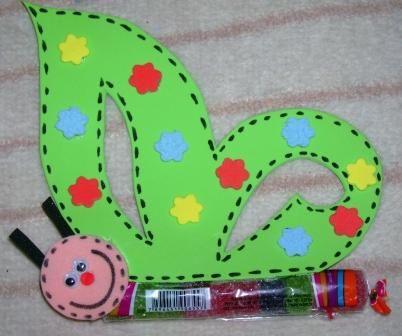 Lembrança Dia das Criança com Brinquedo no Elo7   Flor de Seda Eventos  (5BE7E5)