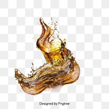 Coke Splash Great Soft Drink Png Transparent Clipart Image And Psd File For Free Download Coke Milk Splash Soft Drinks