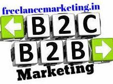 Best Freelance Marketing  A Helping Hand Of Govt Of India