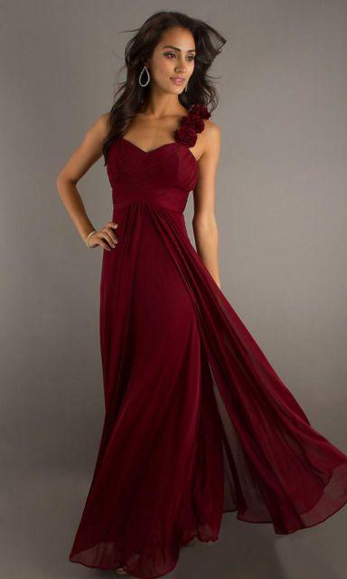 246 best Wedding dress images by liu on Pinterest | Brautjungfer ...