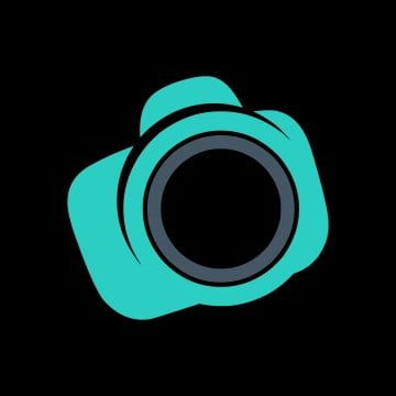 Digital Dslr Camera Icon Logo Symbol Vector Design Camera Icons Logo Icons Digital Icons Png And Vector With Transparent Background For Free Download In 2021 Camera Icon Vector Design Camera Logo