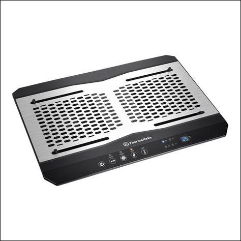 Thermaltake Macbook Cooling Pad Laptop Cooling Pad Best Laptops