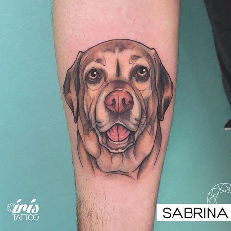 tattoolife #tattoo #tattooed #tattoolife...