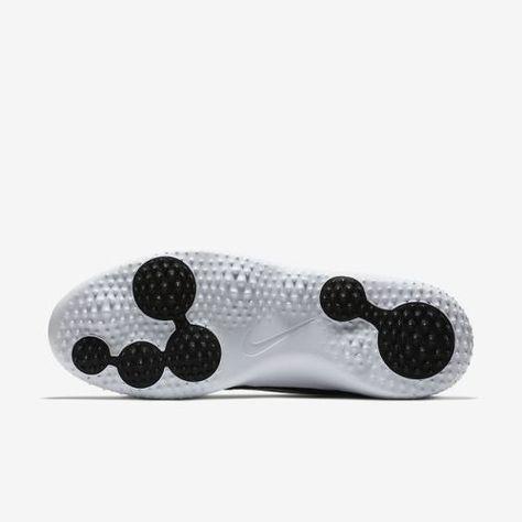 sports shoes e54b3 e29b1 Nike  Roshe G  Golf Shoes  2018 Shop