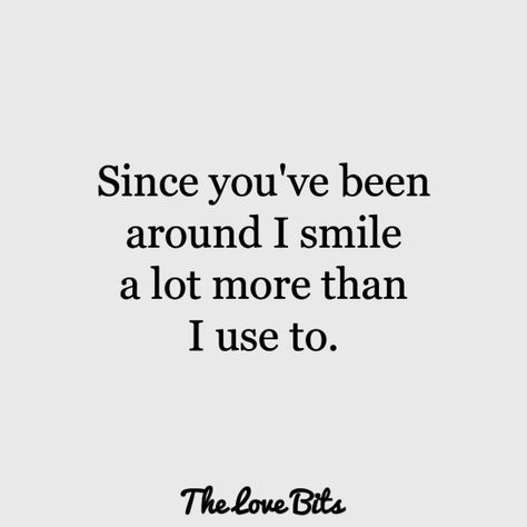 Looking for the best love quotes for him? Take a look at these 50 romantic love quotes for him to express how deep and passionate your feelings are Cute Love Quotes, Beautiful Couple Quotes, Love Quotes For Him Romantic, Short Love Quotes For Him, Flirty Quotes For Him, Strong Couple Quotes, Happy Couple Quotes, Couples Quotes For Him, Short Couple Quotes