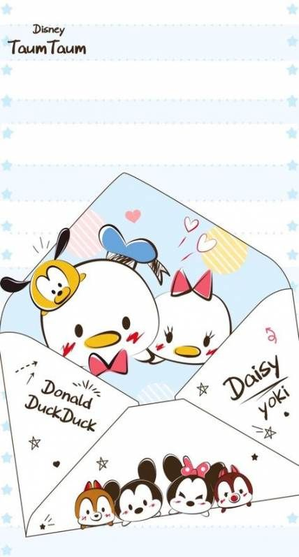 Wall Paper Cute Disney Kawaii 19 Ideas For 2019 Disney Wallpaper Cute Disney Wallpaper Kawaii Disney