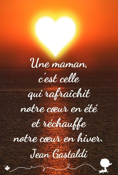 Citation Amour D Une Mere : citation, amour, Jolie, Citation, Célèbre, Maman, Citation,, Message