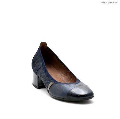 Zapatos De Mujer Tallas Grandes Zapatos Mujer Zapatos Y Zapatos De Moda