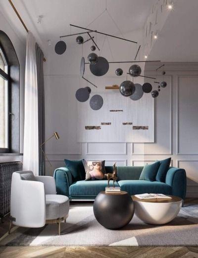 Interior Design Tumblr Apartment Interior Apartment Interior