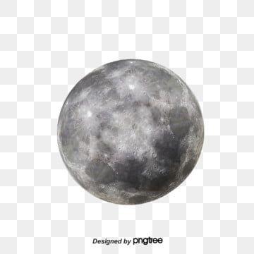 Resultado De Imagem Para Png Sun Sun Solar System Planets Images Our Solar System