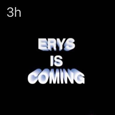 Jadensmith Erys Erysiscoming Cochella2019 Live Stage Performing Concert Willsmith Newalbum Jadensmith Erys Erysiscoming Cochella2019 L Fotografia