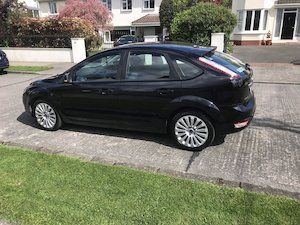 Pin By Marie S D O Brien On Bobby Ford Focus 1 Cars For Sale