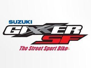 Suzuki Motorcycles India Will Launch A New Version Of Its Popular 150cc Motorcycle The Gixxer On April 7 2015 The New Suzuk Suzuki Suzuki Bikes Yamaha Fazer