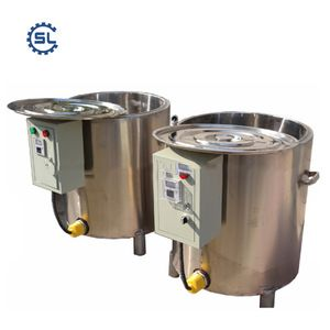 Source Automatic Candle Machine Candle Wax Filling Machine Candle Making Machine On M Alibaba Com