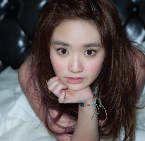 11 best kimberley chen ♥ images on Pinterest Chen, Asian actors