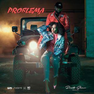 Preto Show Problema Afro House Download Em 2020 Com Imagens