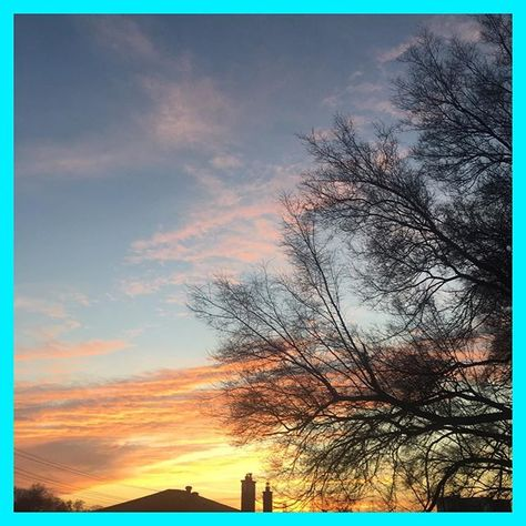 #sunset #sunrise #sun #TFLers #pretty #beautiful #red #orange #pink #sky #skyporn #cloudporn #nature #clouds #horizon #photooftheday #instagood #gorgeous #warm #view #night #morning #silhouette #instasky #all_sunsets#skycanvas #sky#lovesky #skylove