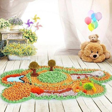 baby shower gift,baby gift,new baby gift,newborn gift,gift ideas,birthday gift,kids rug,baby activit