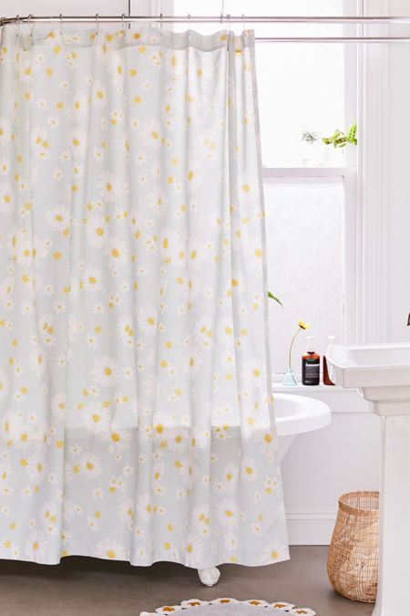 Pin On Botanical Bathroom Inspiration