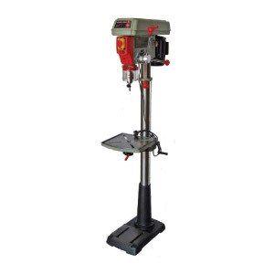 Peerless 12 Speed 3 4hp Pedestal Drill 1316p 00299 Pedestal Drill Drill Pedestal