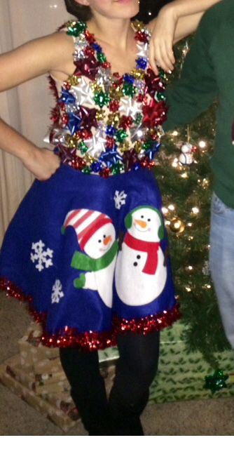17 best ideas about Ugly sweater ideas! on Pinterest Flashing - dollar general christmas decorations