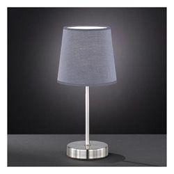 Lampe De Chevet Tactile Touch Blanc La Redoute