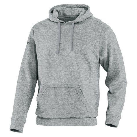 JAKO Herren Team Sweatshirt