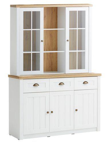 Skank Markskel Overdel Markskel House Interior Kitchen Cabinets Home Decor