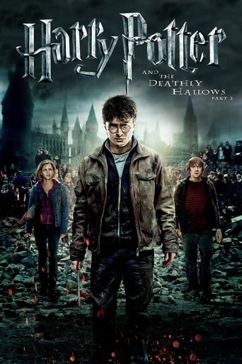 Movies That Will Always Be A Part Of Our Teenage Lives Page 2 Watch Harry Potter Movies Free Movies Online Deathly Hallows