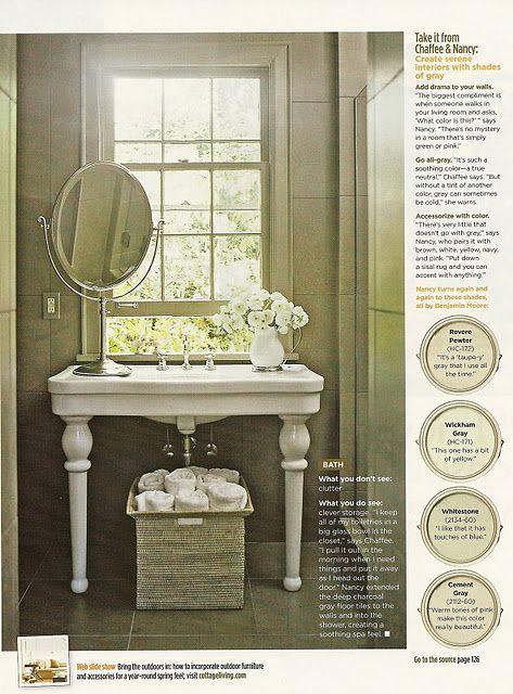Bathroom Sinks Under Windows 14 best images about bathroom mirror ideas on pinterest | shopping