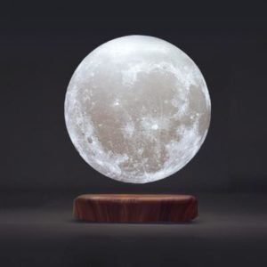3d Levitating Moon Lamp Best Price 10 Discount Today Addyzeal Moon Light Lamp Apollo Box Levitation