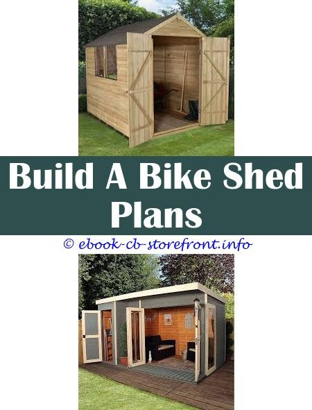 Astonishing Tricks 12x12 Barn Shed Plans Free Storage Shed Building Kits Shed Building Plans 10x12 Inexpensive Shed Plans Wood Shed Building Plans