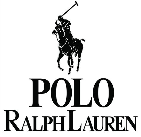 Ralph Lauren Kids Clothes And A New Shop Link Polo Ralph Lauren