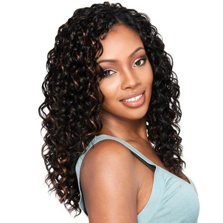 Freetress Weave Essen Curl 14 Inch Hair Styles Synthetic Hair Weave Curly Hair Styles
