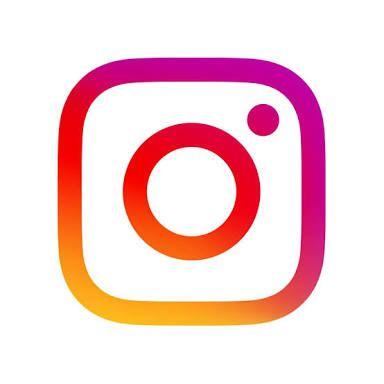 Resultado de imagem para simbolo instagram | Símbolo do instagram, Cartões interativos, Logotipo do youtube