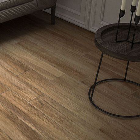 Carrelage Sol Aspect Parquet Timber Rovere Carrelage Sol Carrelage Carrelage Aspect Bois