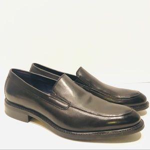 Cole Haan Mens Buckland Venetian Loafer