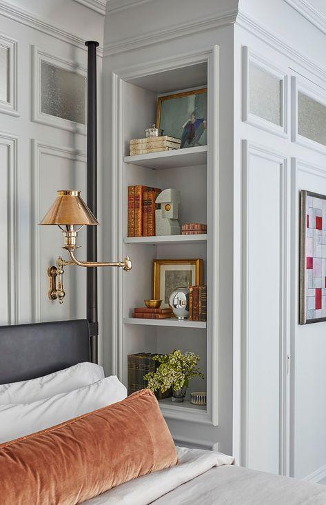 Interior Exterior, Interior Design, Interior Rugs, Living Room Interior, Kitchen Interior, Home Bedroom, Bedroom Decor, Design Bedroom, Bedroom Signs
