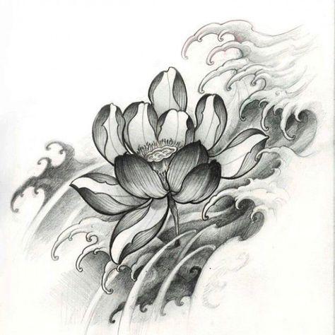Tattoo Design Ideas | Tattoo Design Ideas
