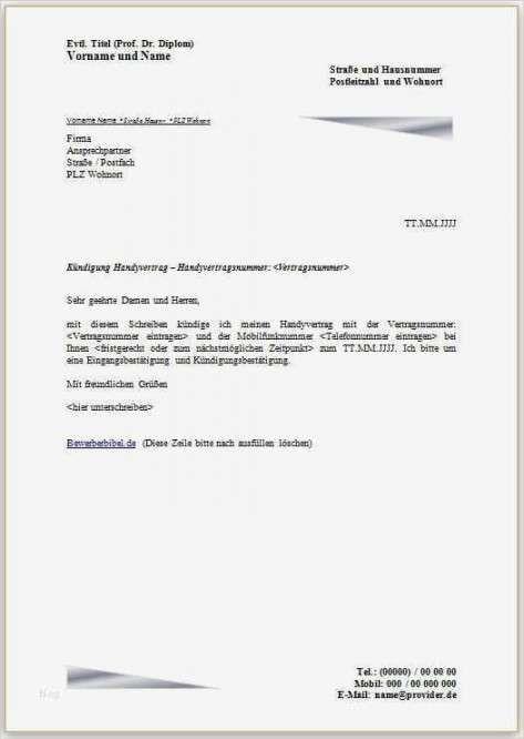 Vorlage Fur Den Abbruch Der Lastschrift In 2020 Kundigung Schreiben Kundigung Vorlage Kundigung Mietvertrag