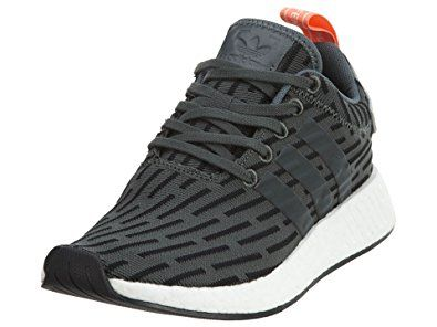 r2 Sneaker Women's Originals Nmd W ReviewRunning Adidas WH29IED