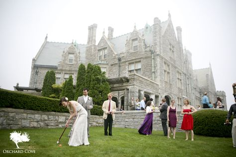 Christine Nick S Branford House Wedding Day Vt Photographer Orchard Cove Photography Pinterest Lawn And