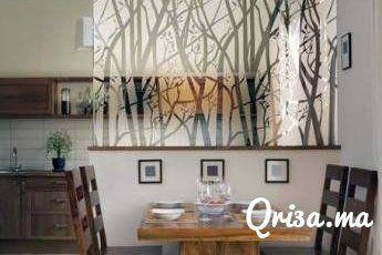 Adhesifs Decoratifs Pour Vitrage Adhesif Decoratif Decoration Maison Jardin Maison